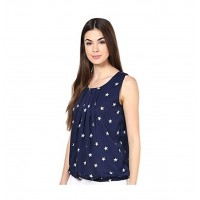 Mayra Women's Top