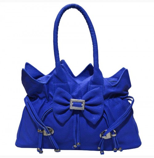 Frenchxd Dalene Delissa Fancy Stylish Handbag for Women