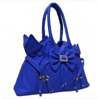 Frenchxd Dalene Delissa Fancy Stylish Handbag for Women