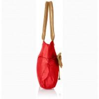 Fantosy Women's Handbag