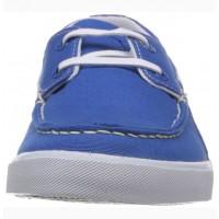 Puma Unisex Yacht Cvs Canvas Sneakers