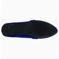 Raju Rachi Women's Boat Shoes