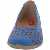 Stepfun Women's Synthetic Boat Shoes