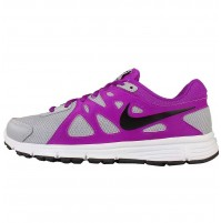 Nike Women's Revolution 2 Msl Running Shoes