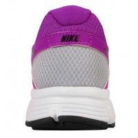 Nike Women's Revolution 2 Msl Running Shoes