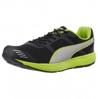 Puma Unisex Harbour Fashion Dp Running Shoes