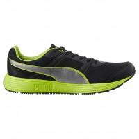 Puma Unisex Harbour Fashion Dp Running Shoes