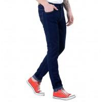 Mint Evolution Men's Stretchable Denim Jeans