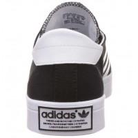 adidas Originals Men's Courtvantage Conavy