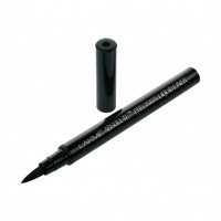 Roll over image to zoom in Lakme Absolute Precision Liquid Liner