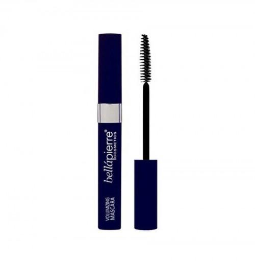 Bellápierre Cosmetics Volumising Mascara Blue
