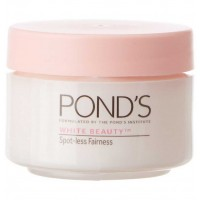 POND'S White Beauty Lightening