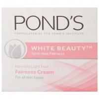 POND'S White Beauty Lightening