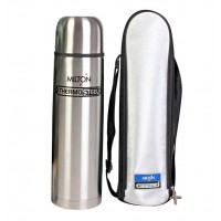 Milton Thermosteel Flip Lid Flask,