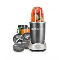 NutriBullet NBR-1212M 600-Watt High-Speed Blender