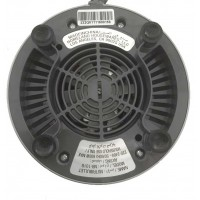 NutriBullet NBR-1212M 600-Watt High-Speed Blender