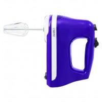 Orpat OHM-217 200-Watt Hand Mixer