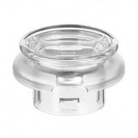 KitchenAid 5 Speed 5KSB1585DER 1.77 Litre 550 W Diamond Blender with Recipe Book