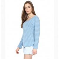 Women's Cotton Tops/Blouses