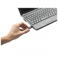 SanDisk Cruzer Blade SDCZ50-016G-135 16GB USB
