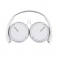 Sony MDR-ZX110A Stereo Headphone