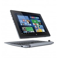 Acer One 10 S1002-15XR 10.1-inch Laptop