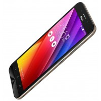 Asus Zenfone Max ZC550KL-6A068IN