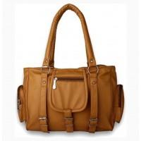 Glory Fashion Women's Stylish Handbag