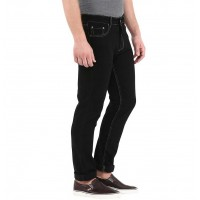 American Crew Men's Straight Fit Jeans